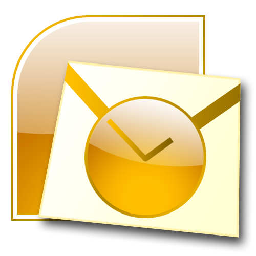 Awesome Tool: Copy Outlook E-Mails & Folders to your computer.