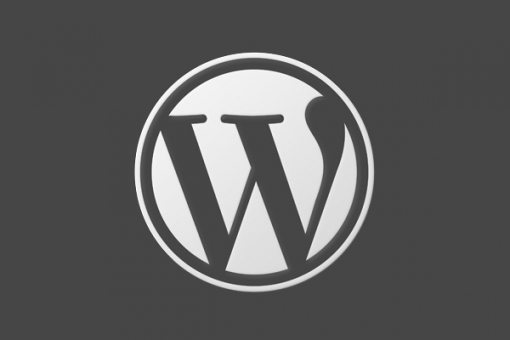 "RESOLVED: wordpress ""Sorry, this file type is not permitted for security reasons"""