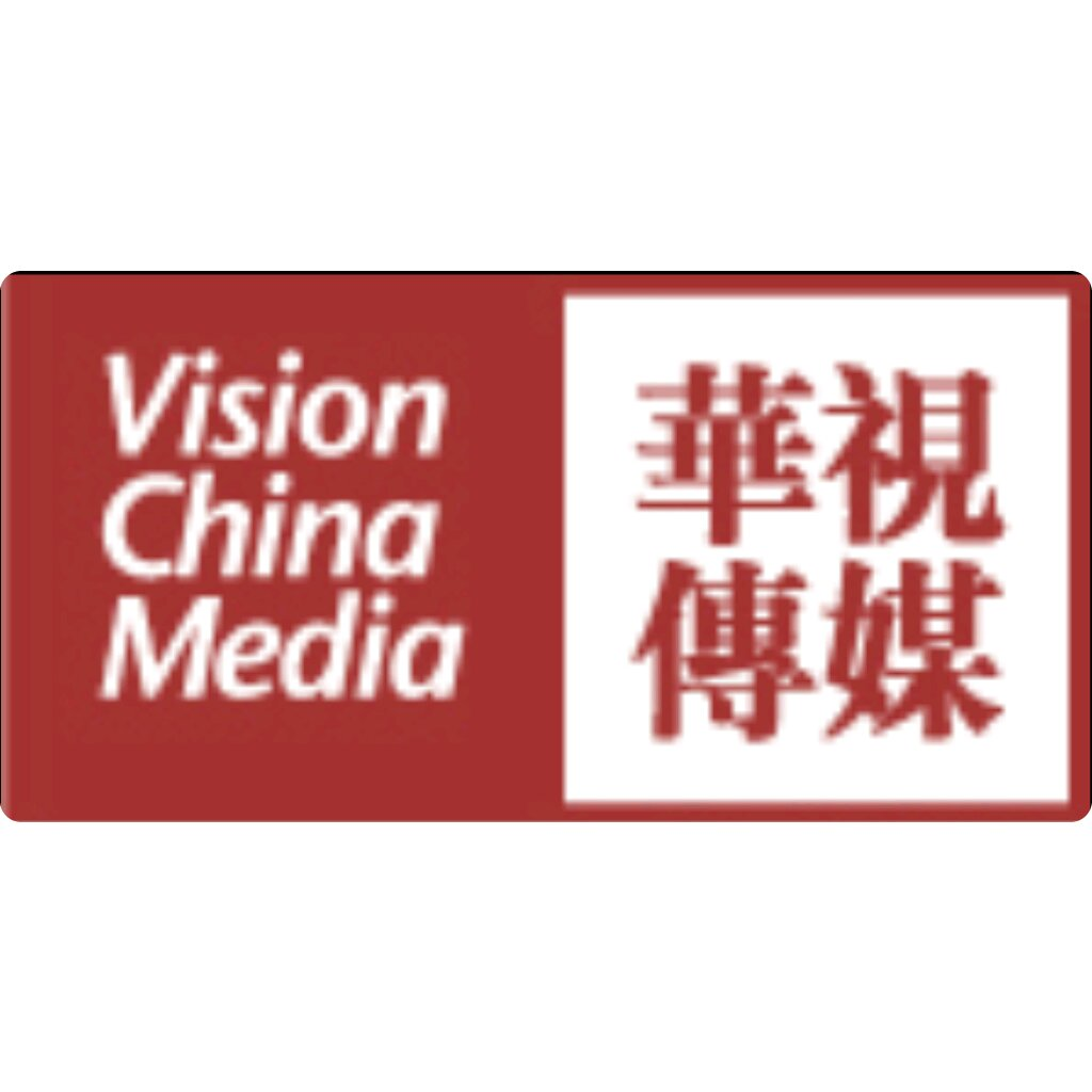 VisionChina Media Inc. –  VISN + GOOGLE?